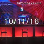 kiz-vs-club