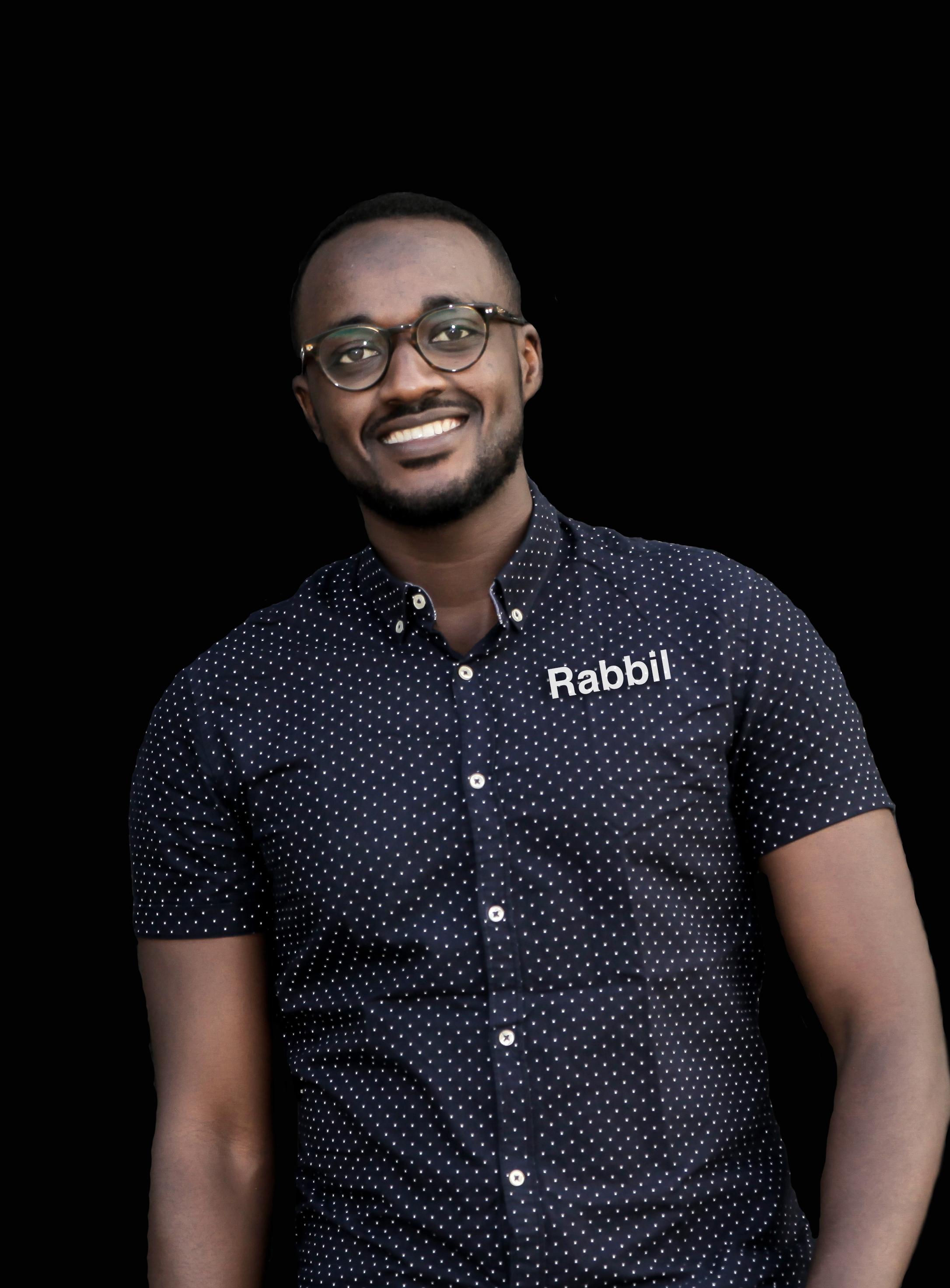 rabbil